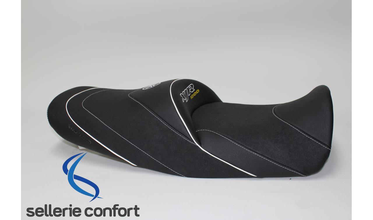 selle confort XJR 1200-1300 YAMAHA 712