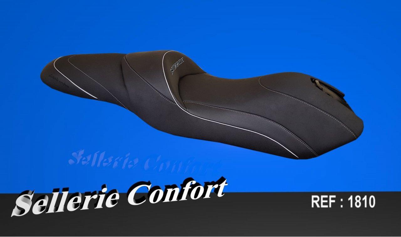 selle confort Integra 700 - 750 HONDA 1810