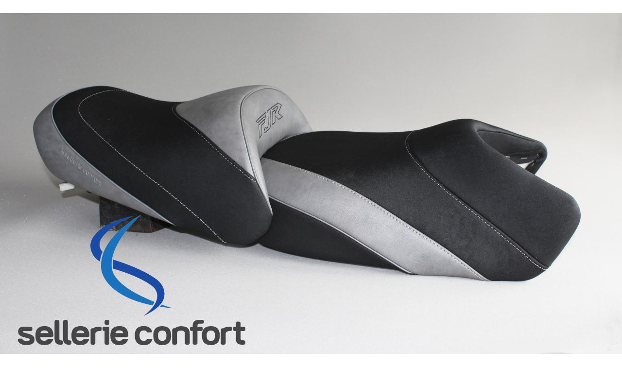 selle confort Fjr 1300 YAMAHA 2399