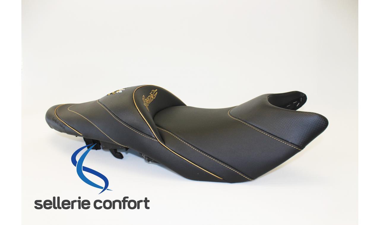 selle confort hornet 600 HONDA