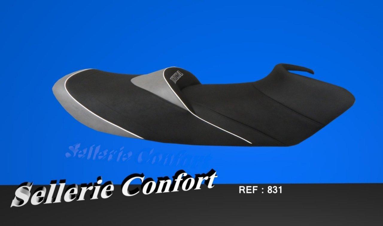 selle confort pan european 1100 st HONDA 831