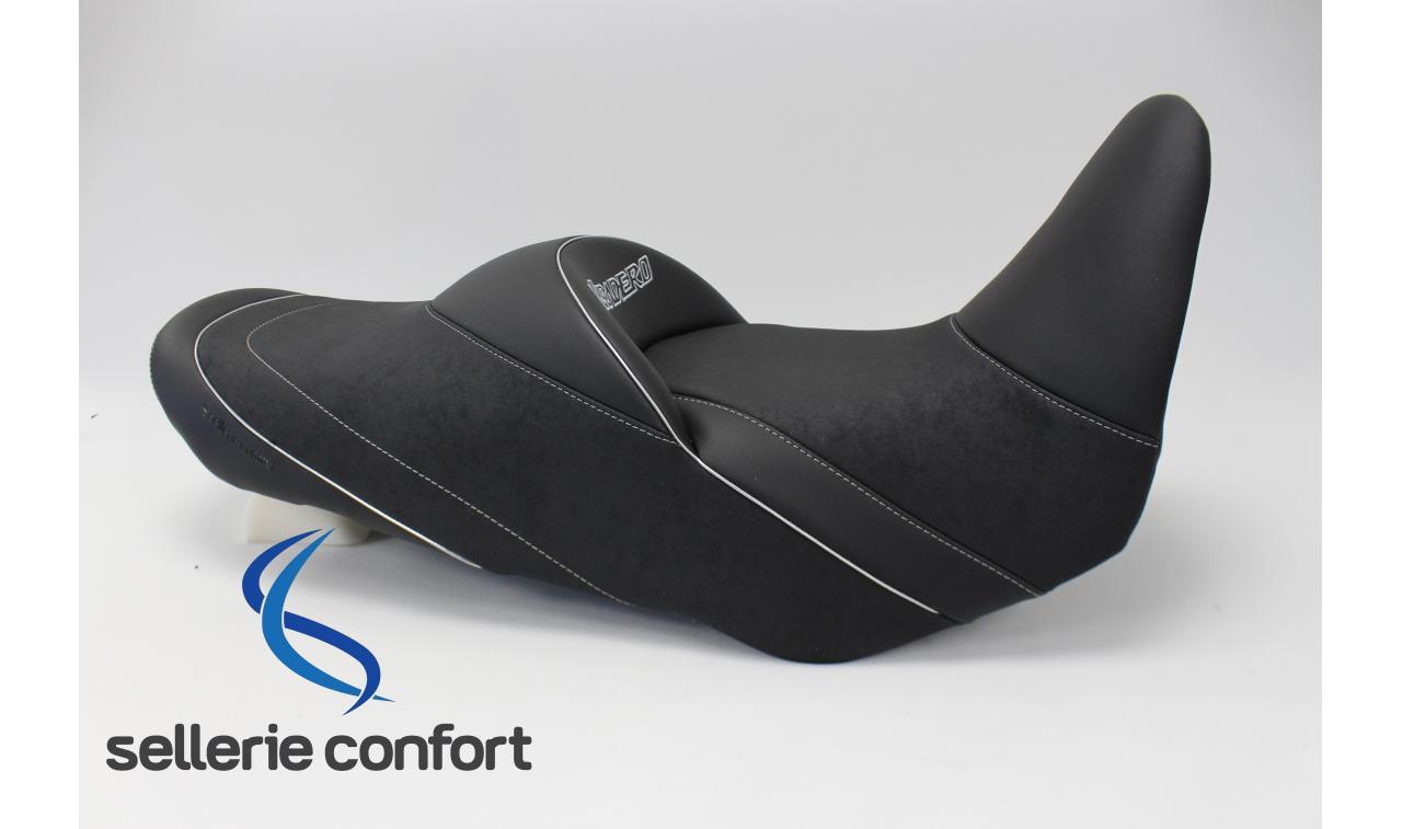sellerie confort selle confort varadero 1000. Black Bedroom Furniture Sets. Home Design Ideas