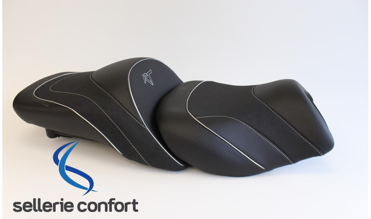selle confort R 1200 RT LC BMW 2950
