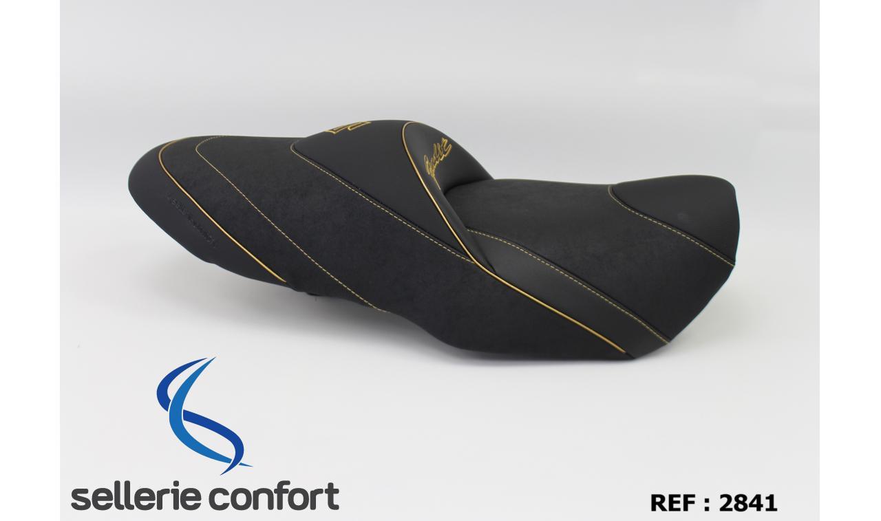 selle confort bandit 600 - 1200 SUZUKI 2841