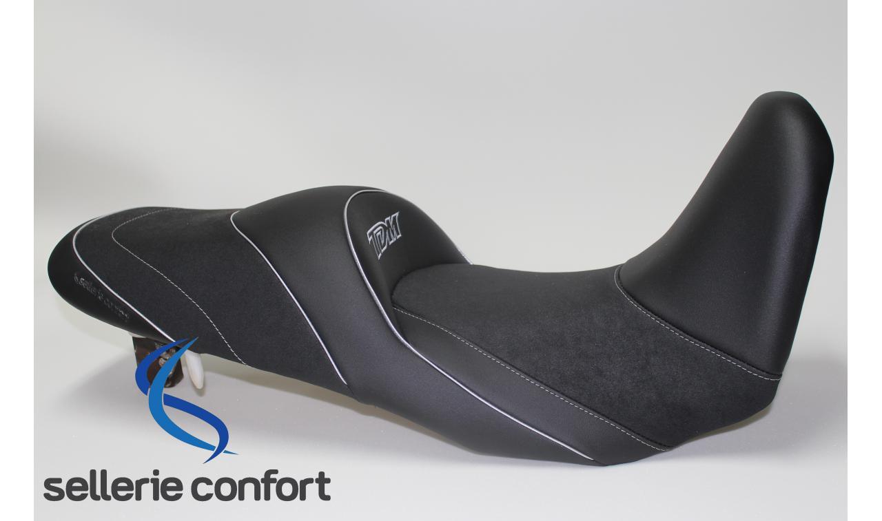 selle confort YAMAHA 2090