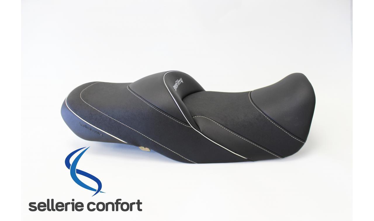 selle confort Cb 750 sevenfifty HONDA