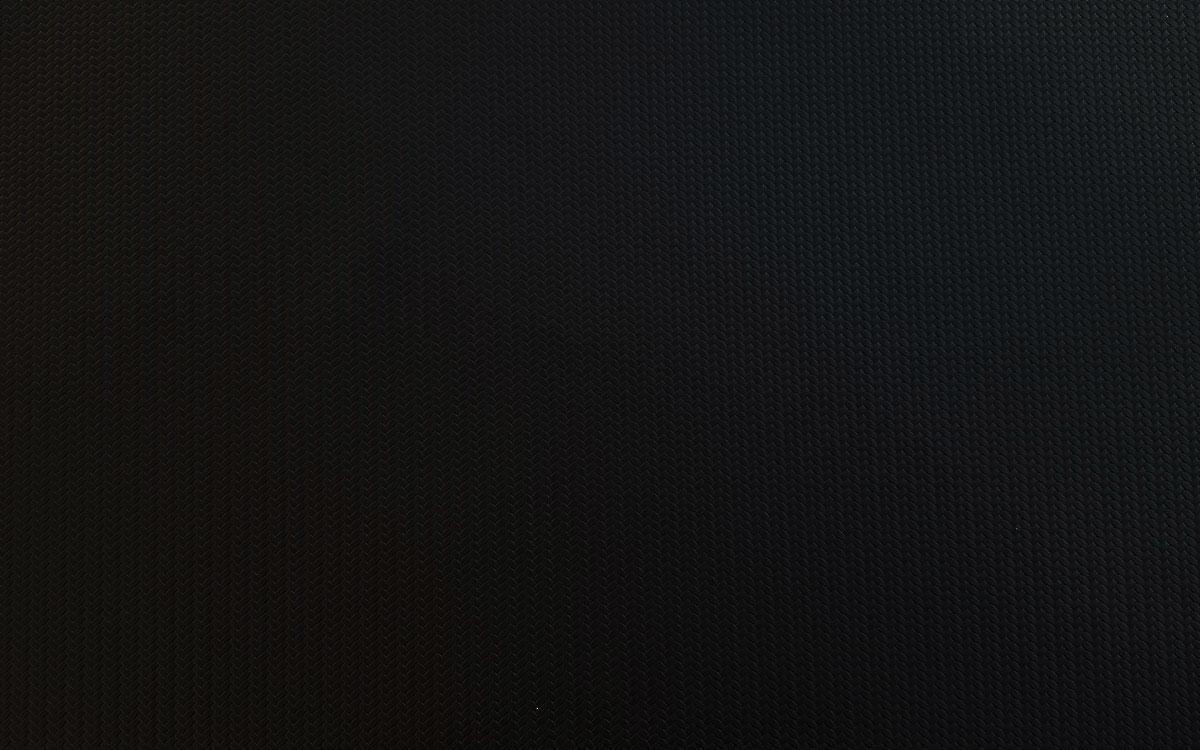Fiber Black