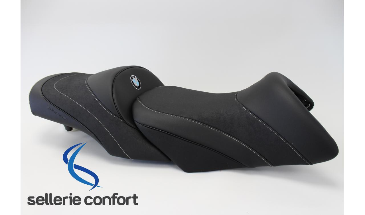 selle confort R 1200 RT BMW 864