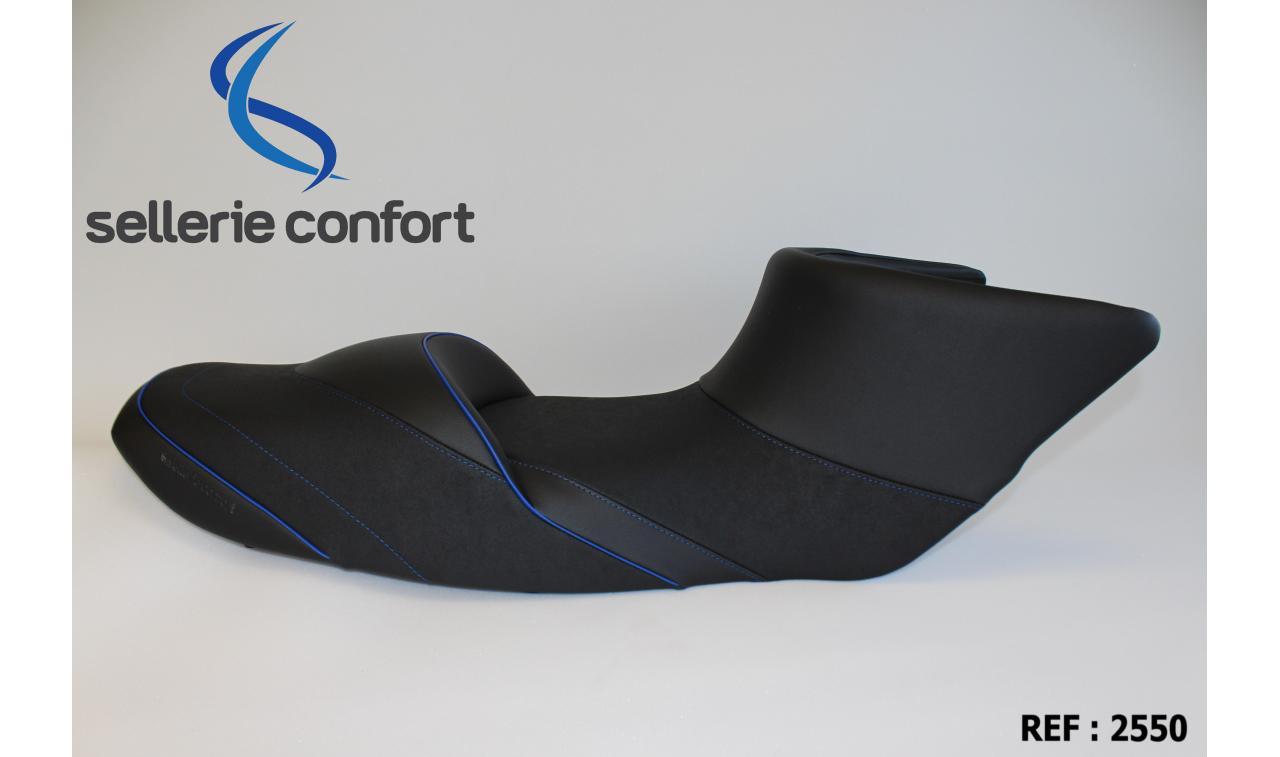 selle confort tdm 850 YAMAHA 2550