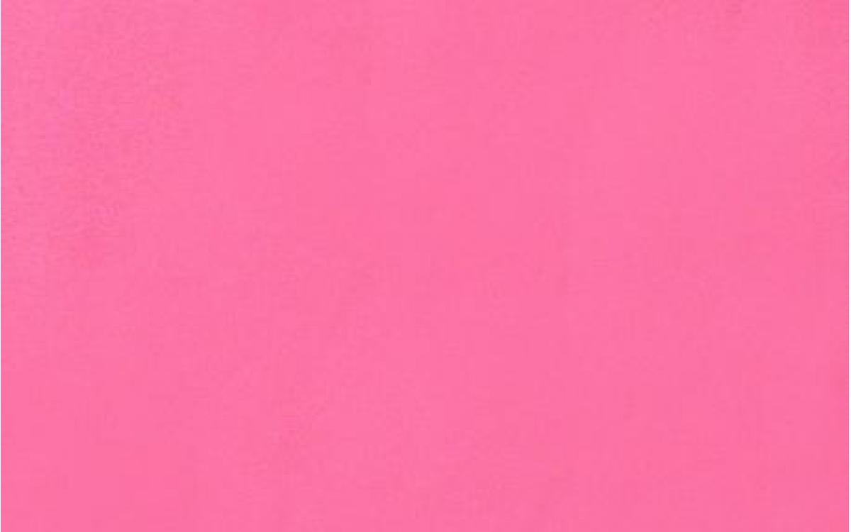 Rose Fushia brillant