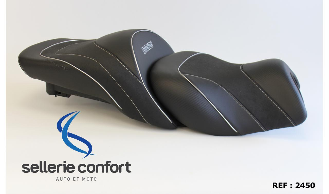 selle confort R 1200 rt lc BMW 2450