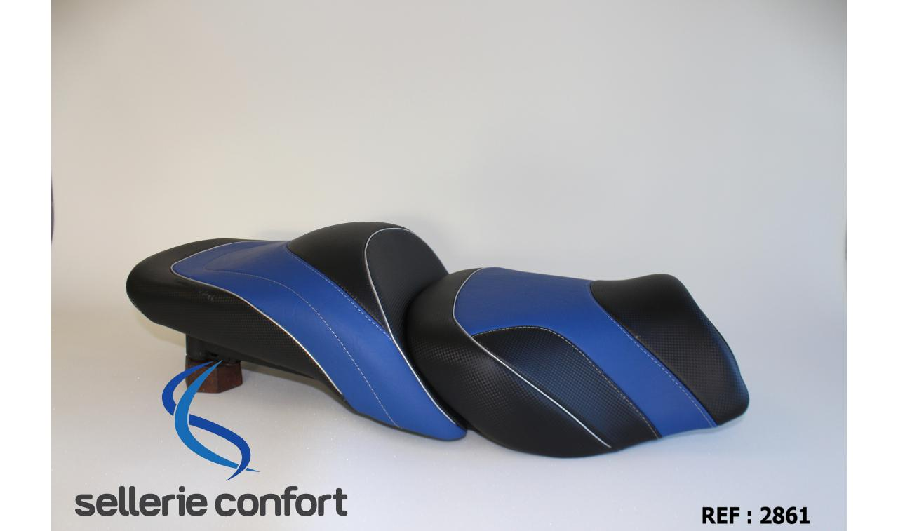 selle confort r 1200 rt lc BMW 2861