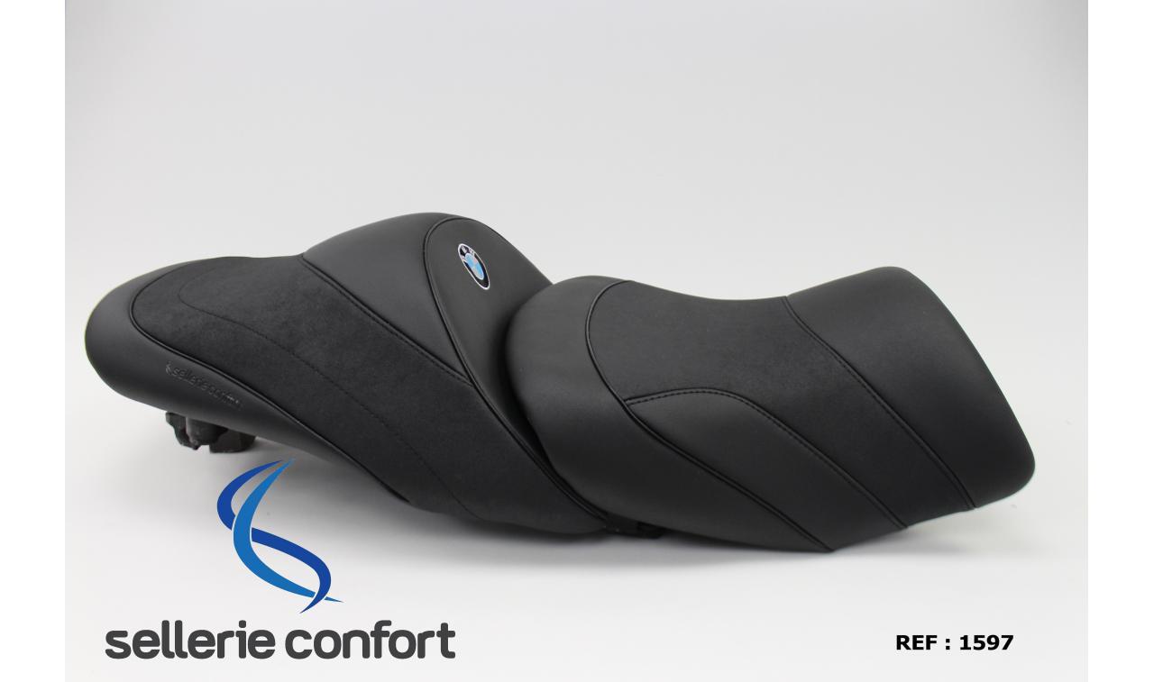selle confort K 1600 GT BMW 1597
