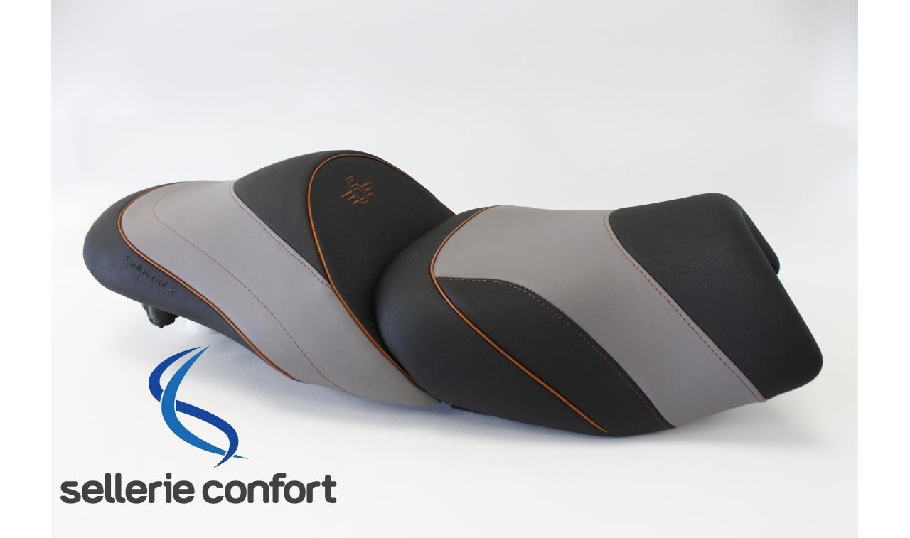 selle confort Bmw K 1600 GT BMW