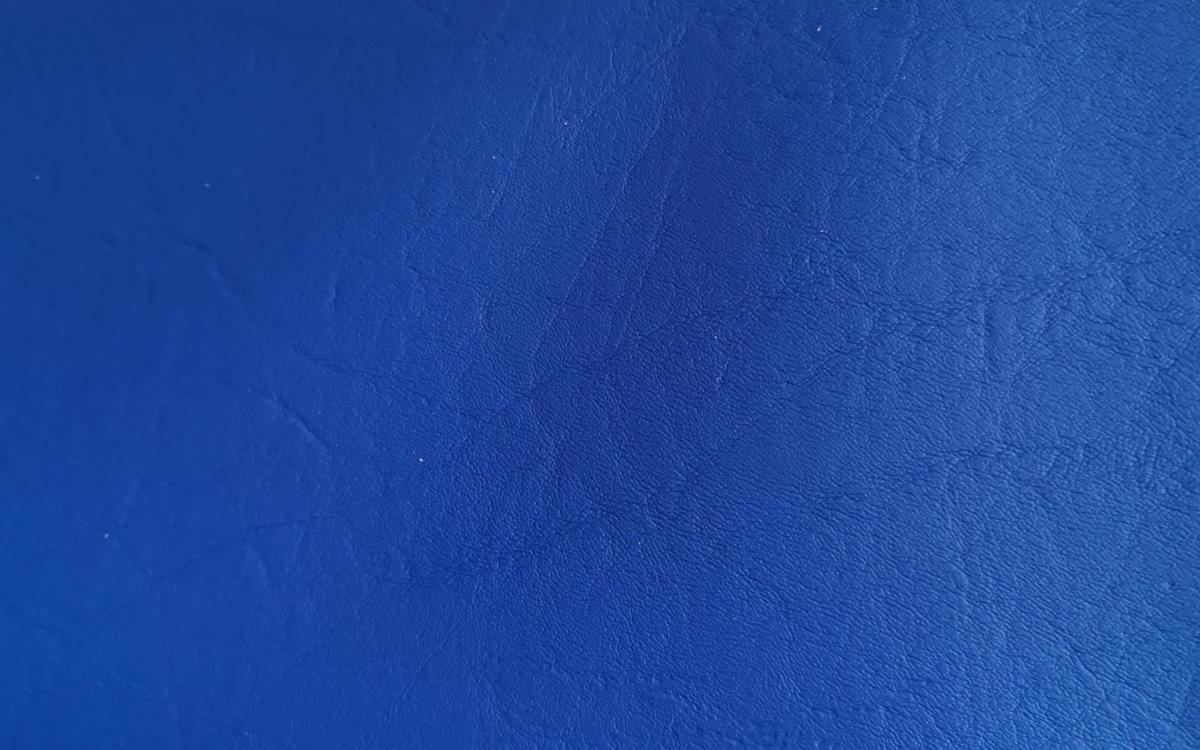 Bleu égyptien