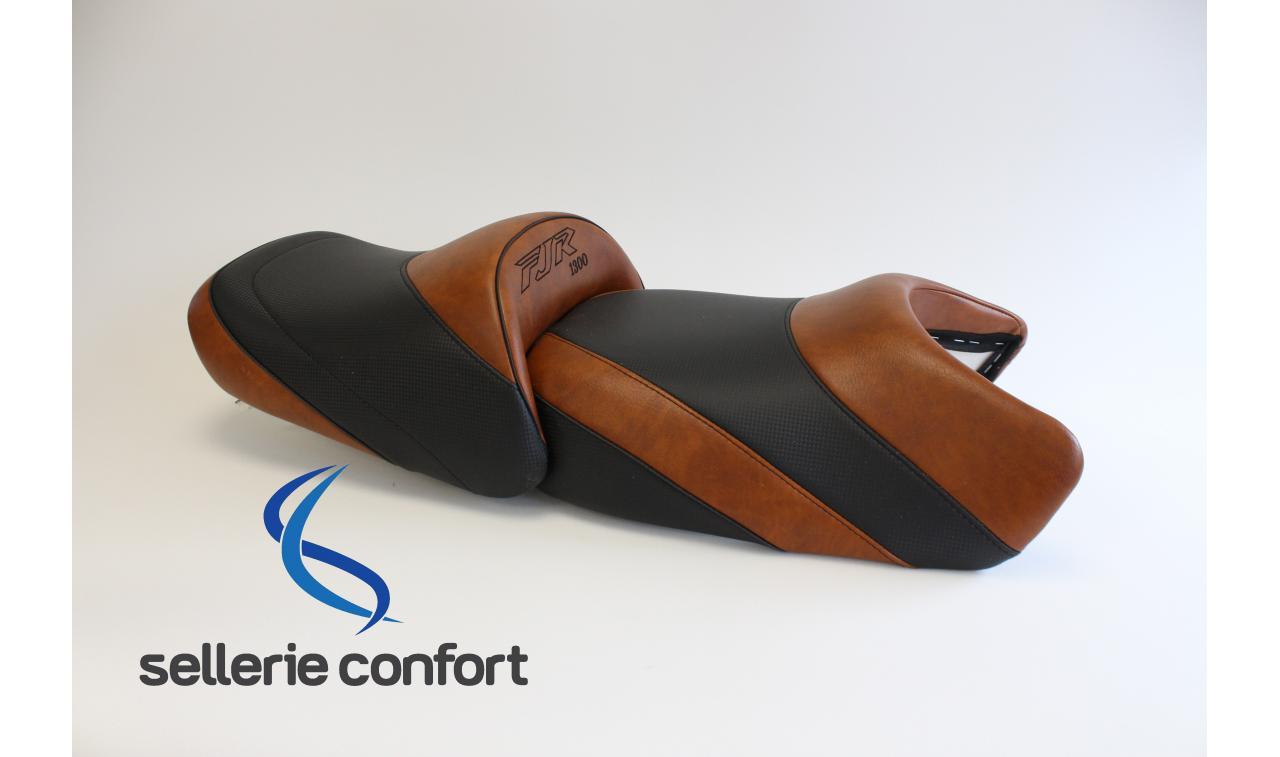 selle confort fjr 1300 YAMAHA 7569