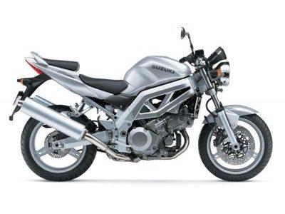SV 1000