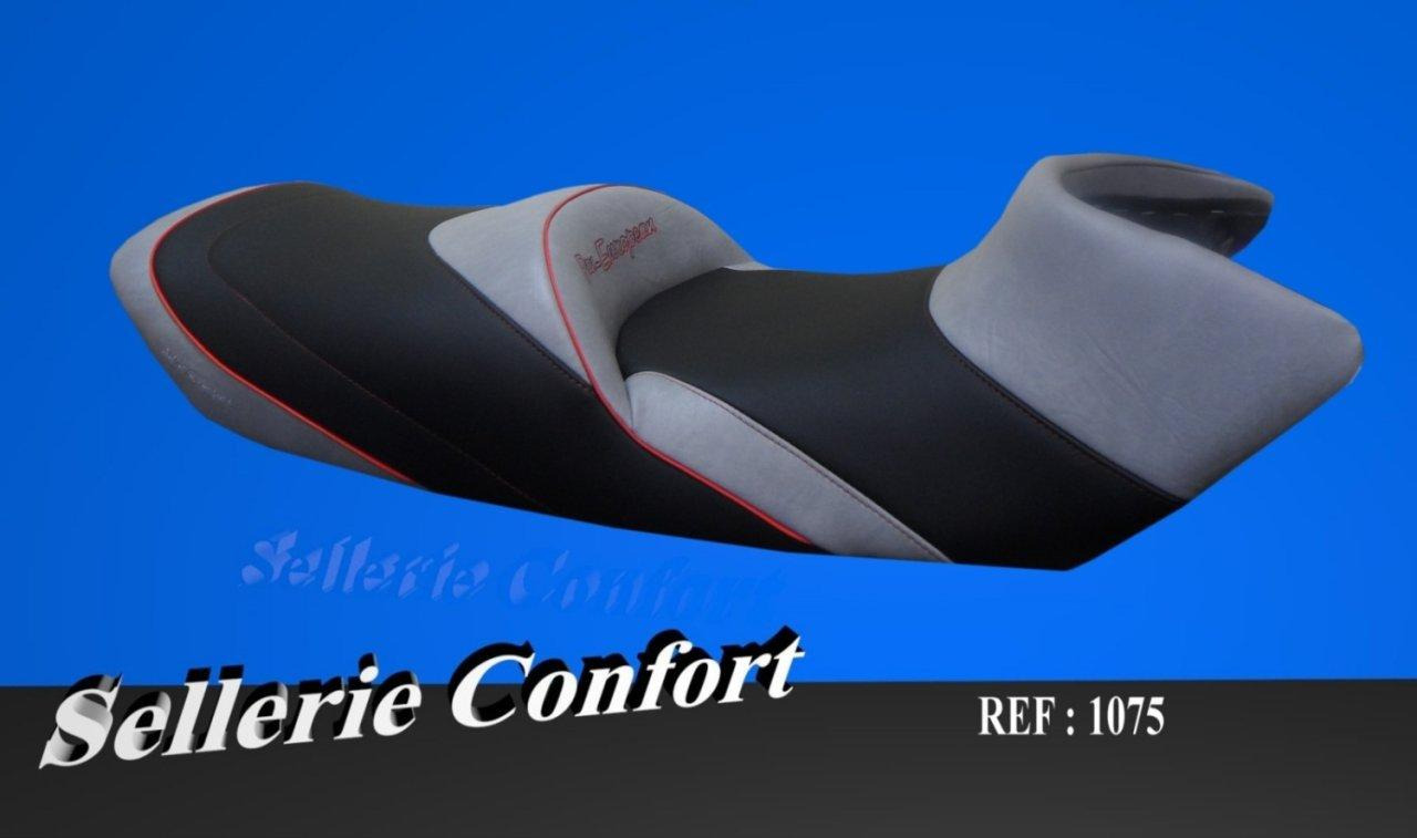 selle confort pan european 1100 st HONDA 1075