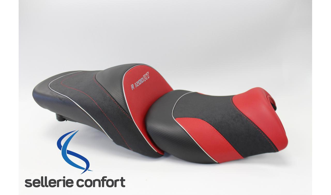 selle confort R 1200  RT LC BMW