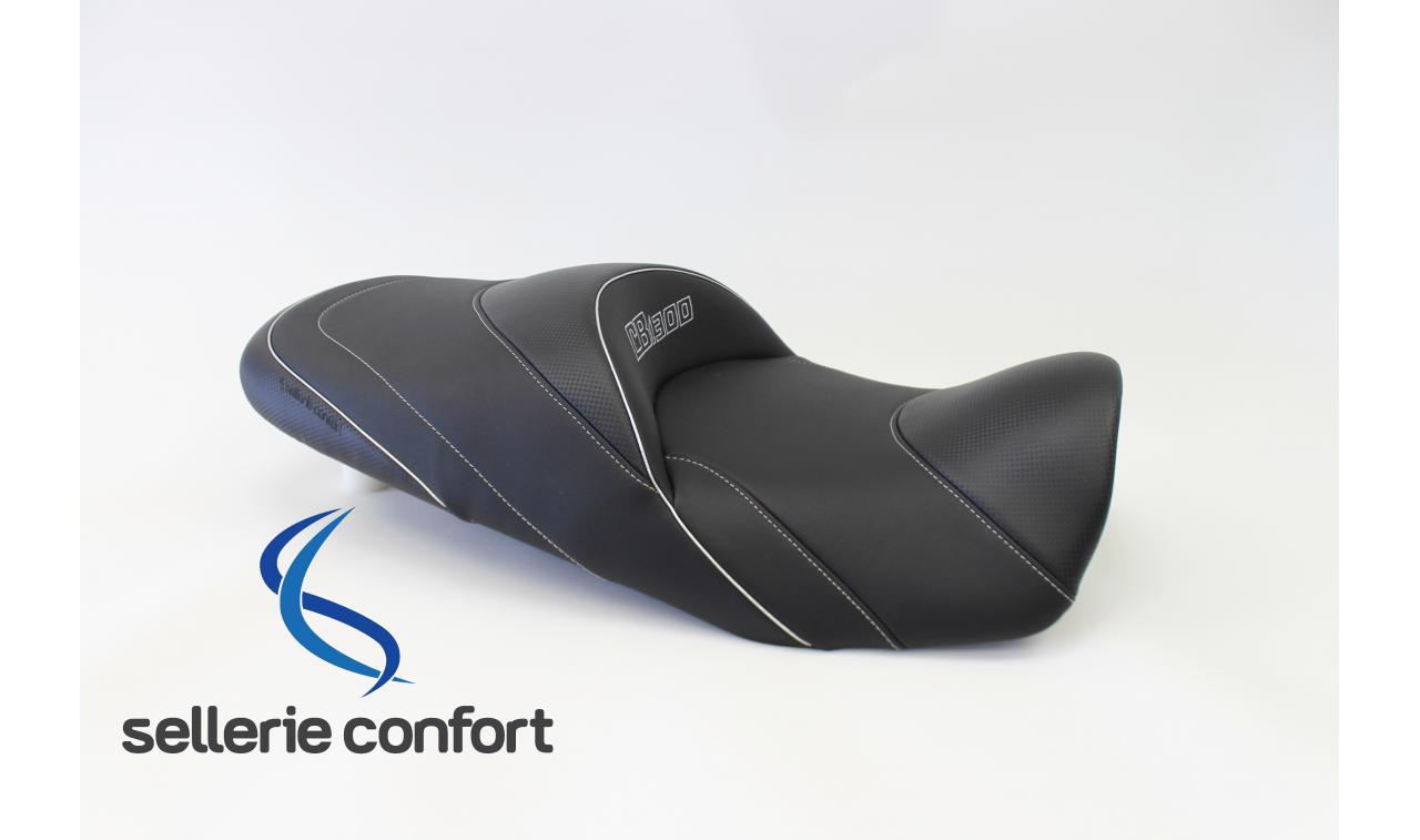 selle confort Honda CB 1300 HONDA 3580