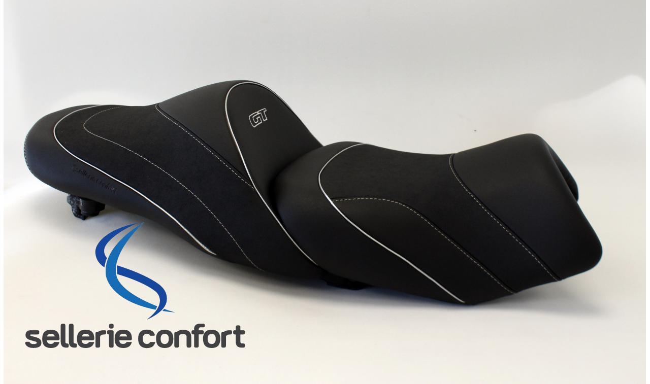 selle confort K 1600 GT BMW 2582