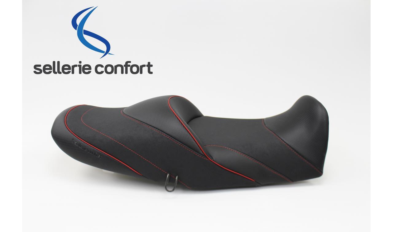 sellerie confort selle confort diversion 900. Black Bedroom Furniture Sets. Home Design Ideas