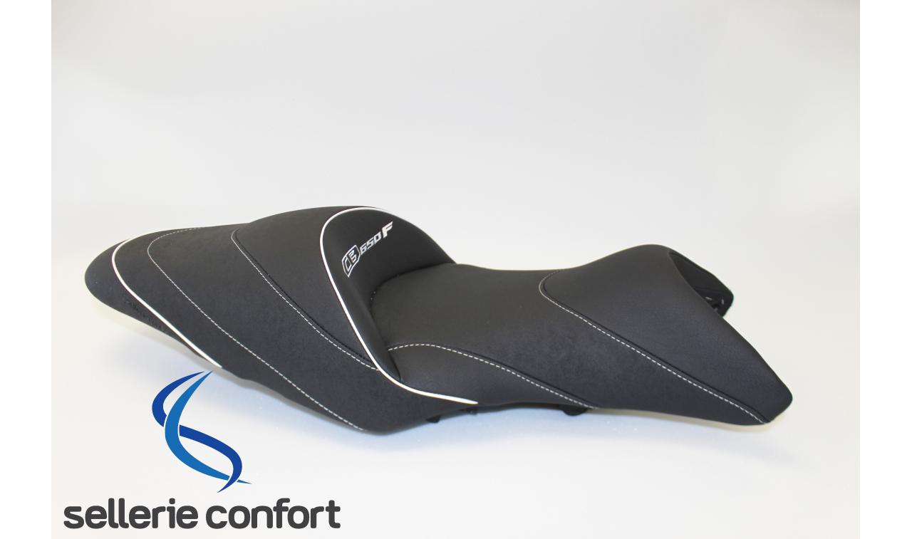 selle confort cb 650 f ou r HONDA