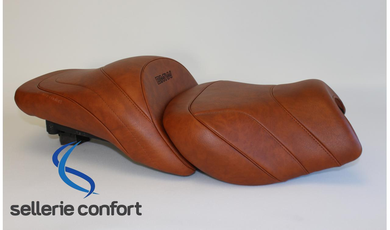 selle confort Bmw r 1200 rt lc BMW 2812