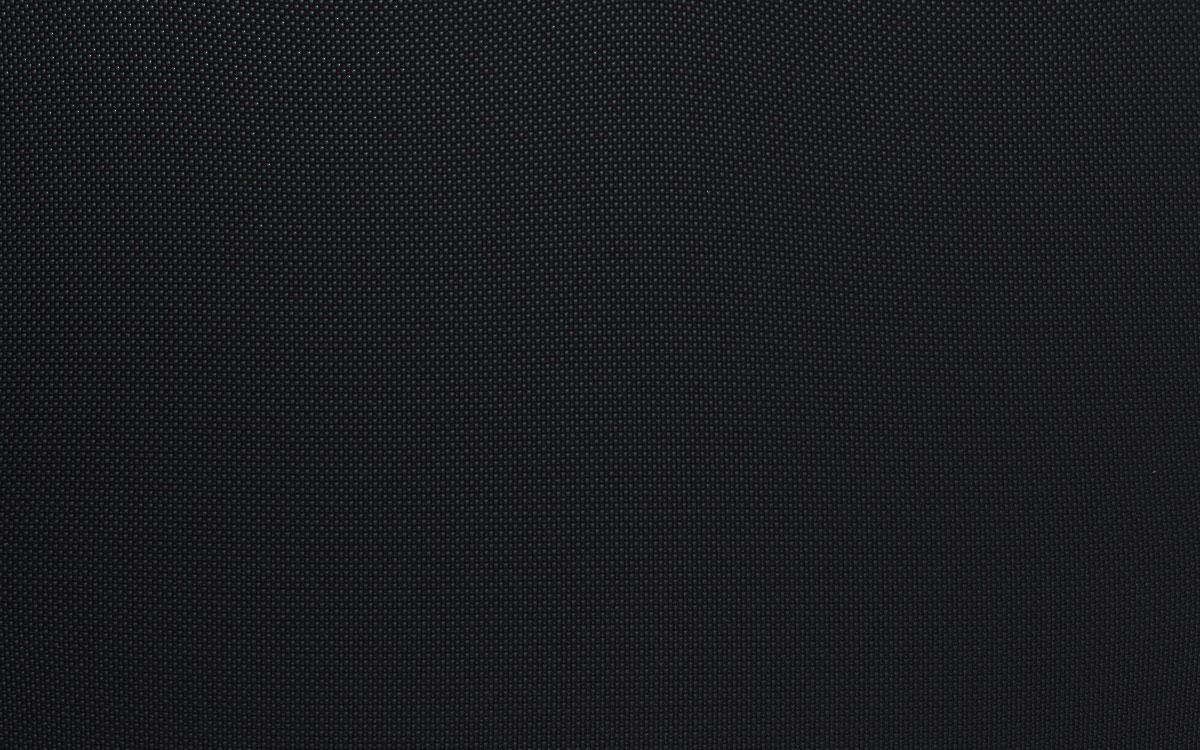Noir strié