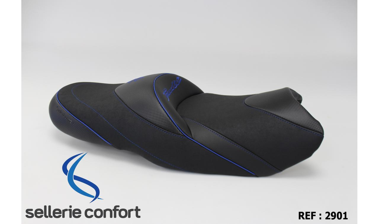 selle confort bandit 600/1200 SUZUKI 2901