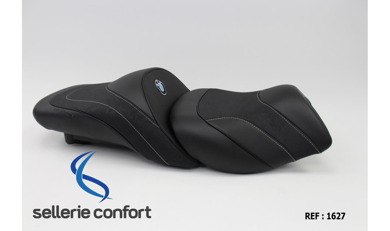selle confort Bmw R 1200 RT LC BMW 1627