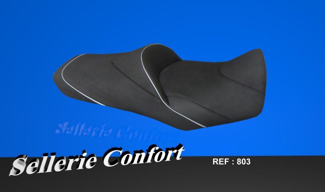 selle confort Cb 1300 HONDA 803