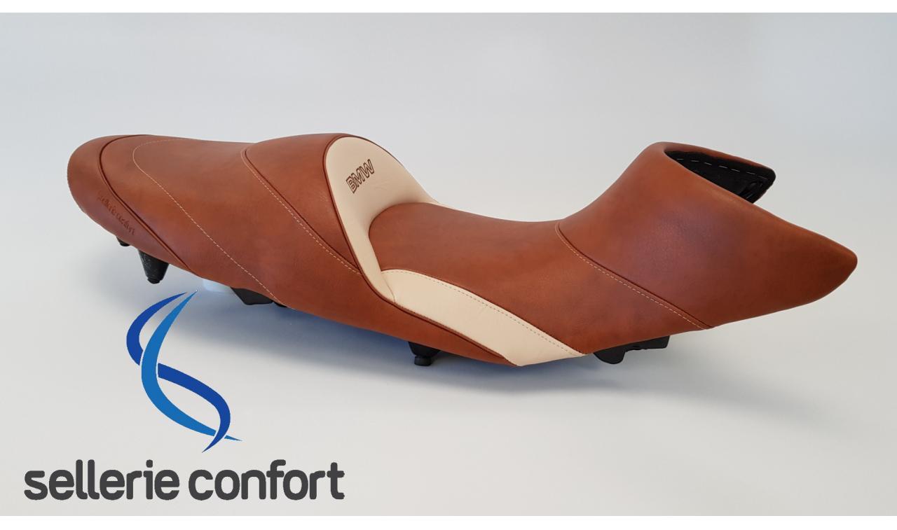selle confort r 1200 R BMW