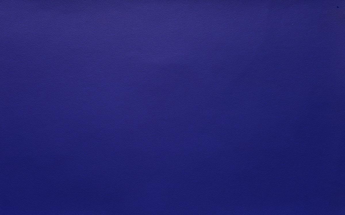 Bleu MT
