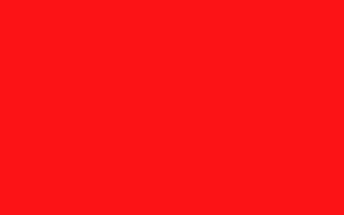 Rouge brillant
