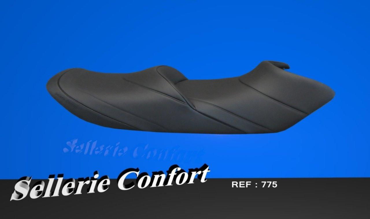 selle confort pan european 1100 st HONDA 775