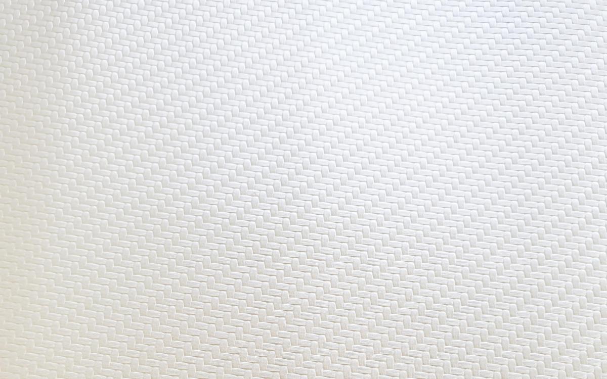 fiber blanc