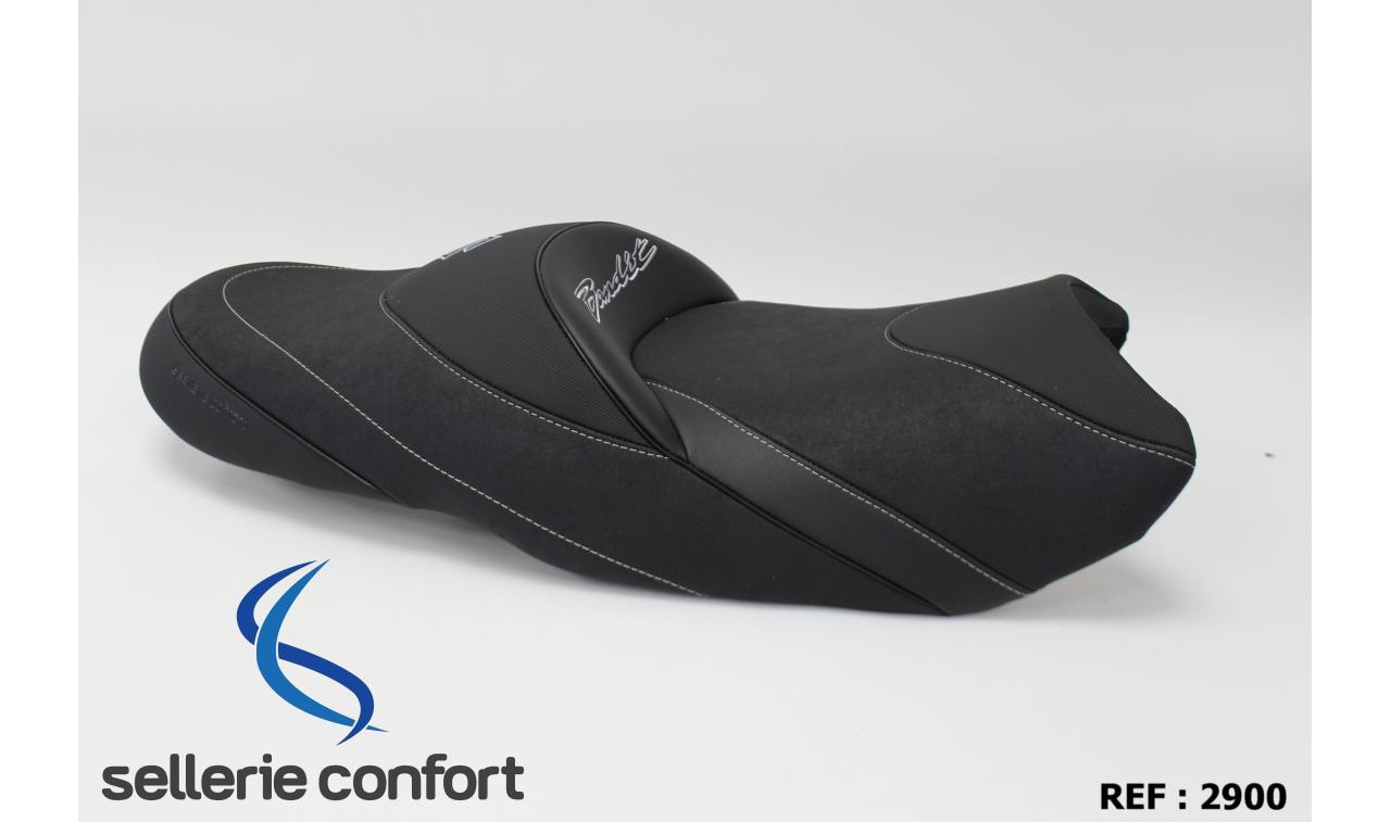 selle confort bandit 600/1200 SUZUKI 2900