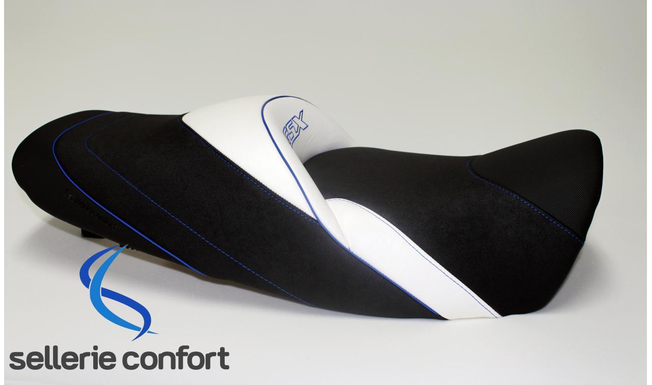 selle confort SUZUKI 2089